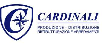 Falegnameria Cardinali