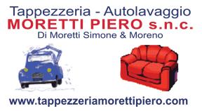 Tappezzeria Moretti