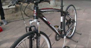 Come scegliere la bici da corsa per cicloturismo e viaggi