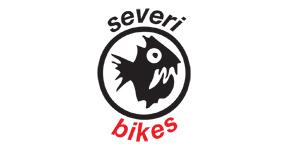 Severi Bikes