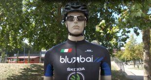 Abbigliamento tecnico per cicloturismo, cosa indossare