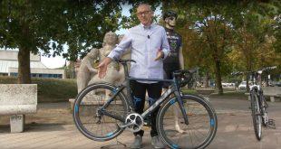 Come usare il cambio della bici in maniera corretta