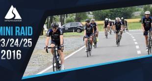 Viaggi in bici: Mini Raid fra Umbria e Marche
