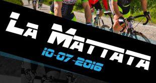 La Mattata 2016