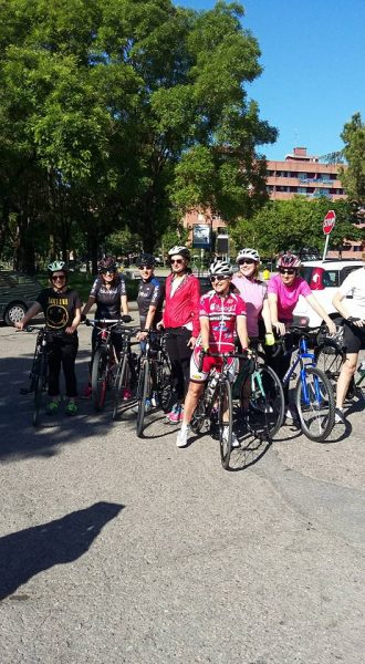 donne.in.bici.just.ladies.22.maggio