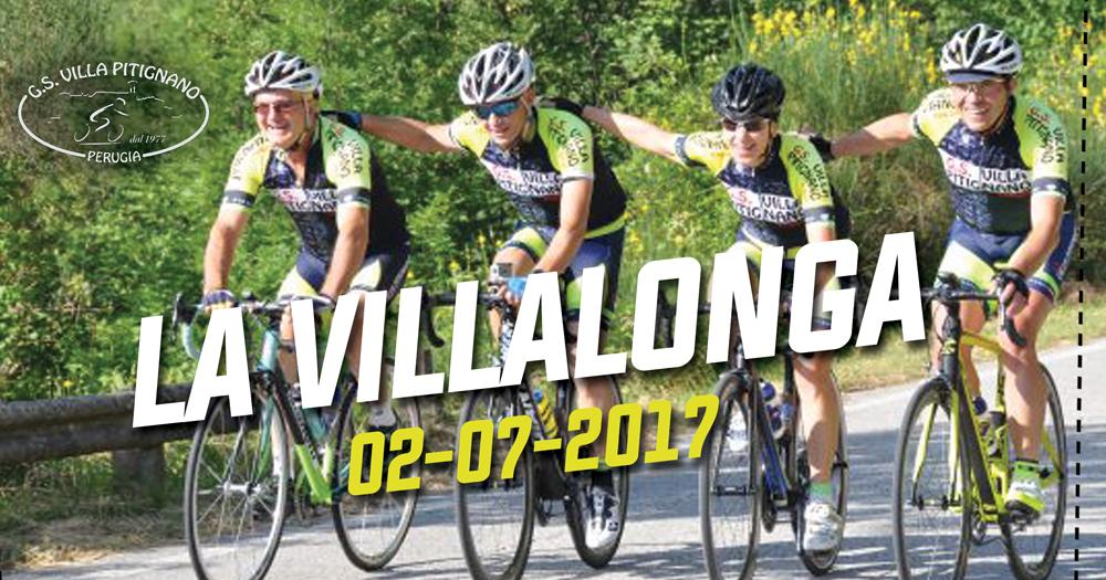 La Villalonga 02/07/2017