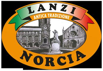 Lanzi - Norcia