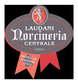 Negozio: la norcineria di Norcia - Norcineria Centrale Laudani
