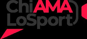 Chi AMA Lo Sport